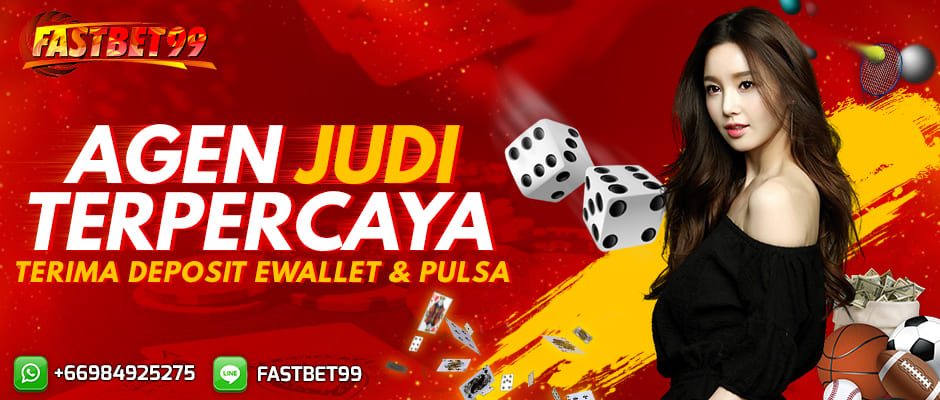 Login Joker Mesin Slot Mobile